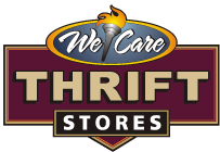 We Care Thrift Stores